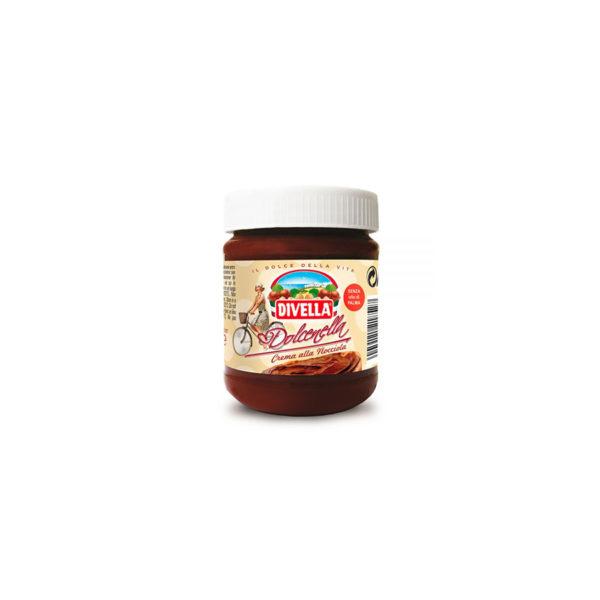 crema-nocciola-dolcenella-gr-200-divella-0003893-1