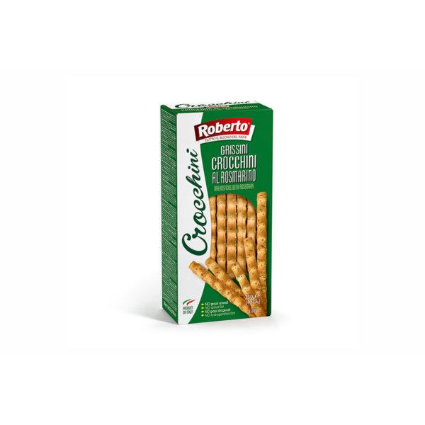crocchini-rosmarino-gr-350-roberto-0001516-1