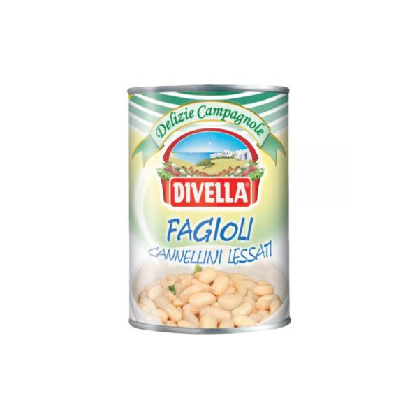 fagioli-cannellini-latta-gr-400-divella-0004669-1