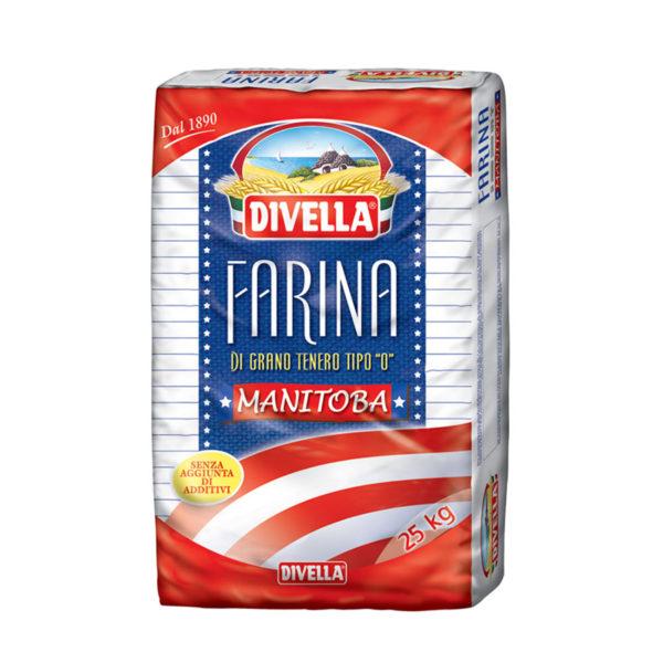 farina-0-manitoba-kg-25-divella-0005459-1