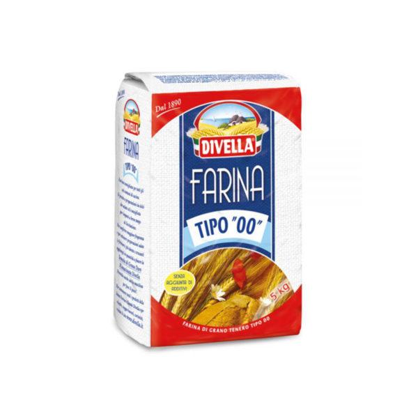 farina-00-kg-1-divella-0005442-1