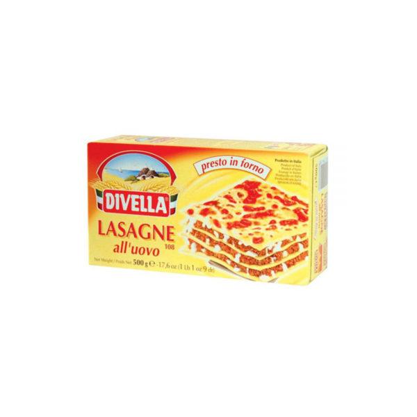 lasagne-uovo-n-108-gr-500-divella-0001087-1