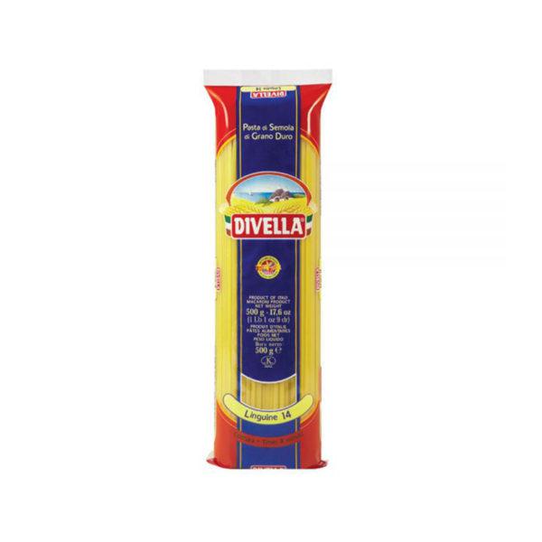linguine-n-14-gr-500-divella-0000996-1