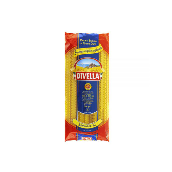 mafaldine-n-81-gr-500-divella-0003586-1