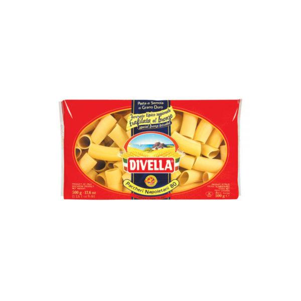 paccheri-napoletani-n-80-gr-500-divella-0001257-1