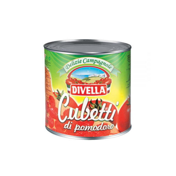 pomodori-cubetti-kg-3-x-pz-6-divella-0005289-1