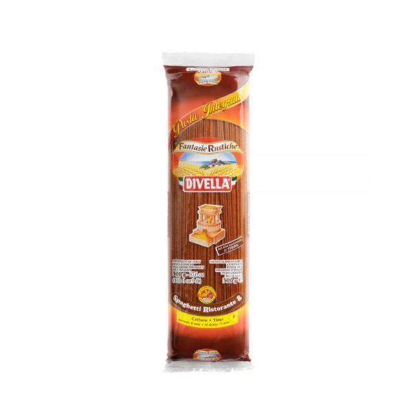 spaghetti-integrali-n-8-gr-500-divella-0004029-1