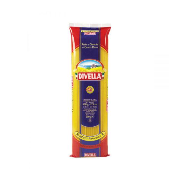 spaghetti-n-8-gr-500-divella-0001085-1