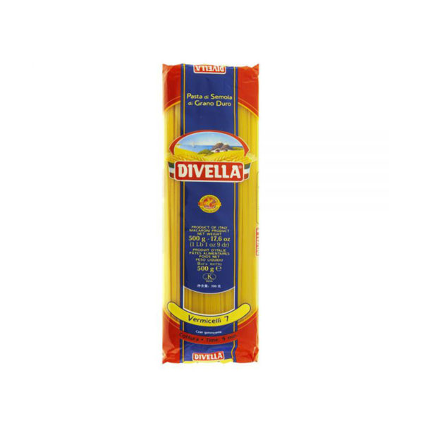 vermicelli-n-7-gr-500-divella-0001137-1
