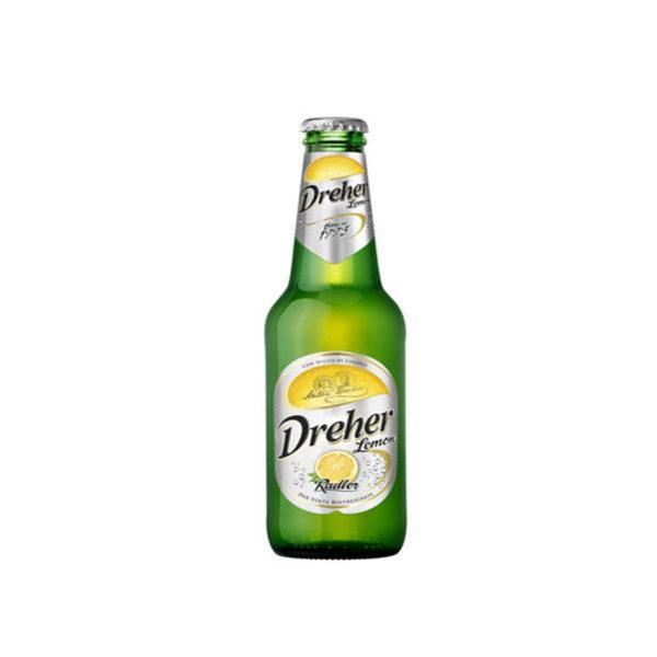 birra-dreher-lemon-cl-33-x-24-bott-0002363-1