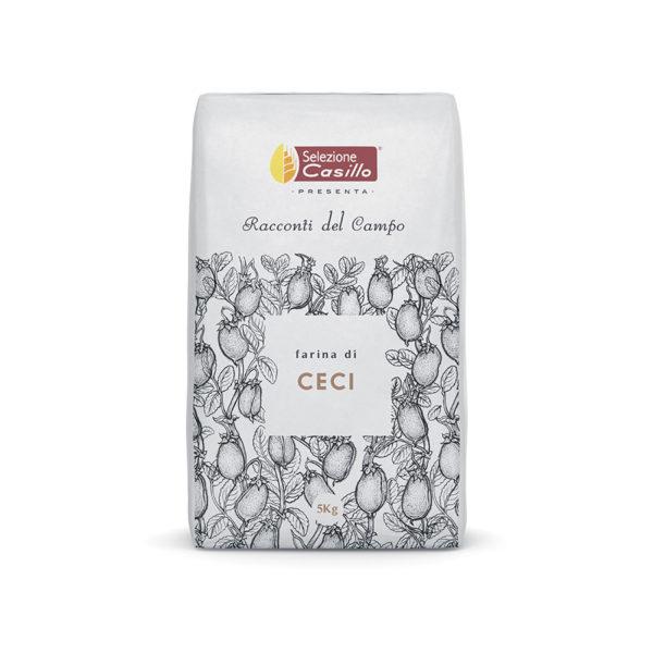 farina-di-ceci-5-kg-sel-casillo-0005454-1